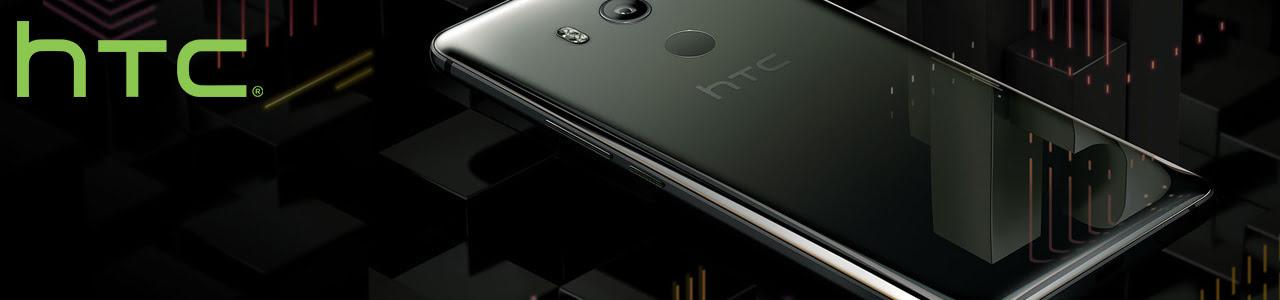 HTC chez cybertek.fr