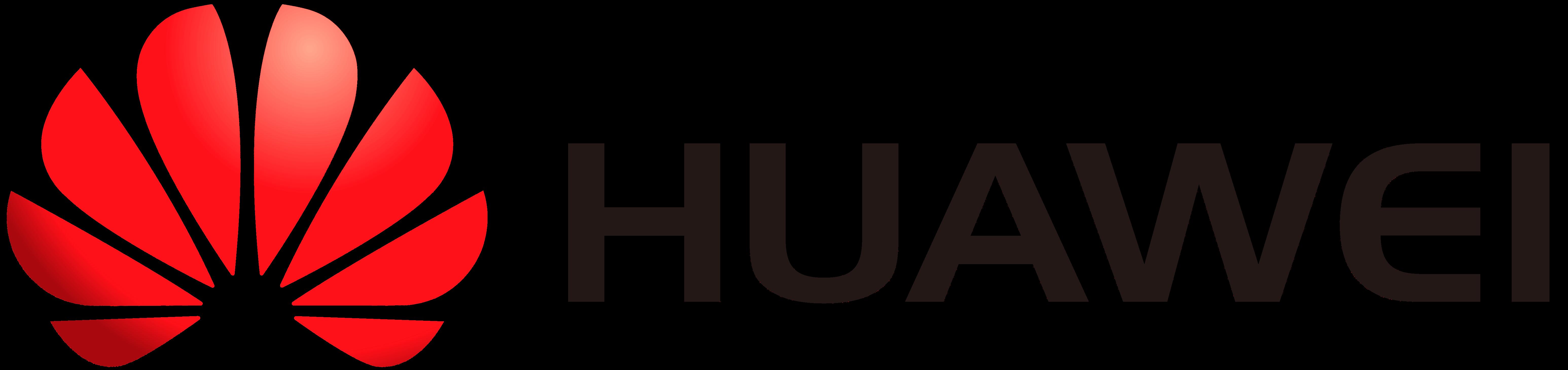 Huawei chez cybertek.fr