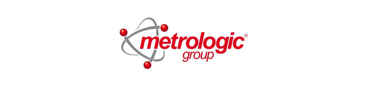 Metrologic chez cybertek.fr