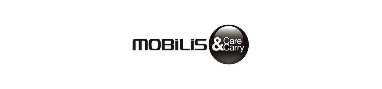 Mobilis chez cybertek.fr