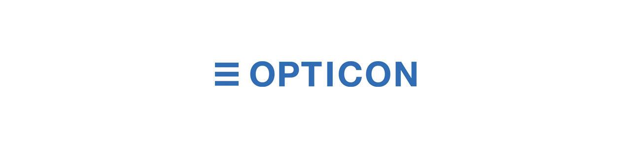 Opticon chez cybertek.fr