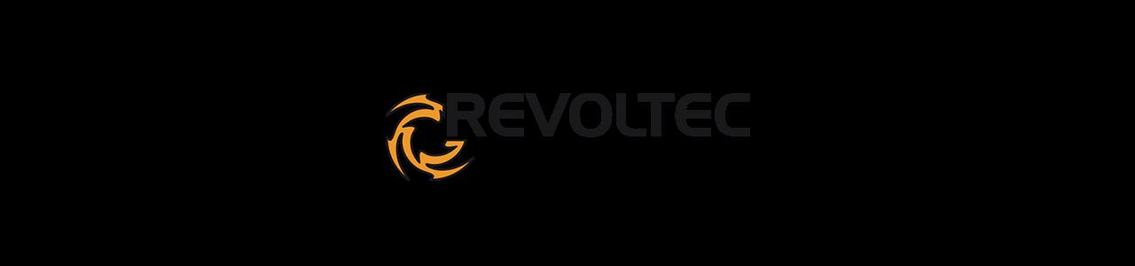 Revoltec chez cybertek.fr