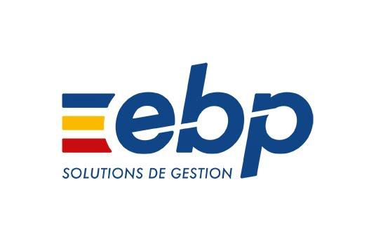 EBP chez cybertek.fr