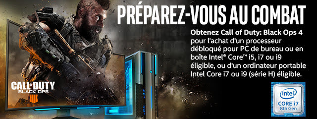 PC Gamer Cybertek EAGLE STRIKE V²