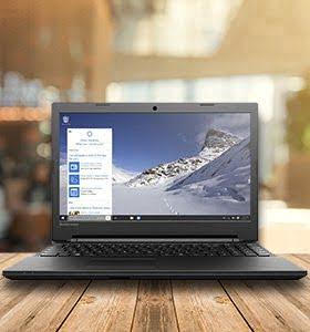 Cybertek.fr - achat PC portable, PC gamer, matériel informatique dd1f414d80e0