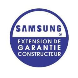 Samsung Extension de Garantie à 3 ans P-NP-2P5XL00 (P-NP-2P5XL00) - Achat / Vente Accessoire PC portable sur Cybertek.fr - 0