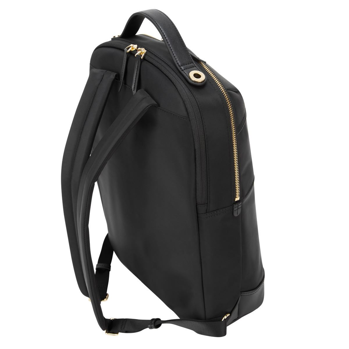 "TSB945GL Newport Backpack 15"" Black Targus - Sac et sacoche - 4"