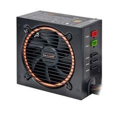 Be Quiet! ATX 530W Pure Power L8-CM 80+ BRONZE BN181 (BN181) - Achat / Vente Alimentation sur Cybertek.fr - 0