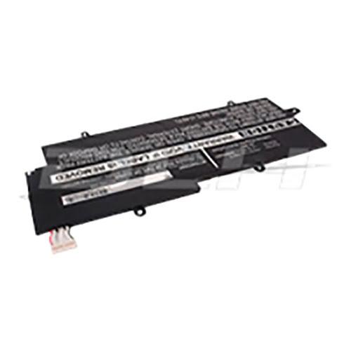 Batterie Li-Pol 14,8v 3000mAh - TOBA2368-B044Y2 - Cybertek.fr - 0