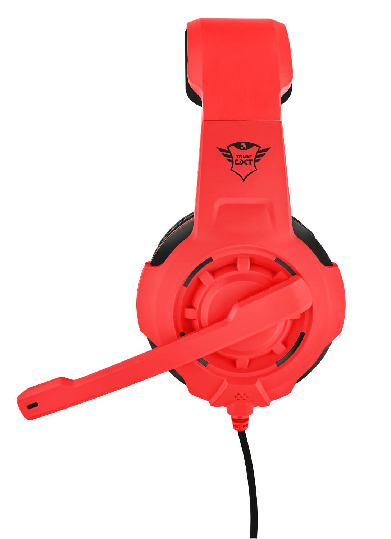 GXT790-SR Spectra Gaming bundle (souris+tapis) Red - Achat / Vente sur Cybertek.fr - 2