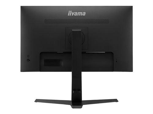 """Iiyama 27""""  XUB2796HSU-B1 - Ecran PC Iiyama - Cybertek.fr - 2"""
