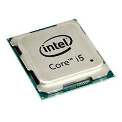 image produit Intel Core i5-9600K - 3.7GHz/9Mo/LGA1151(2017)/Ss vent/T Cybertek