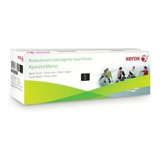 Toner TK-170 Noir 7200p - 006R03122 pour imprimante Laser Xerox - 0