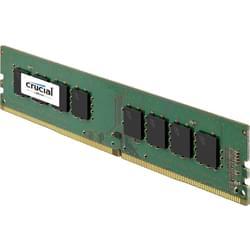 image produit Crucial CT8G4DFD8213 (8Go DDR4 2133 PC17066) Cybertek