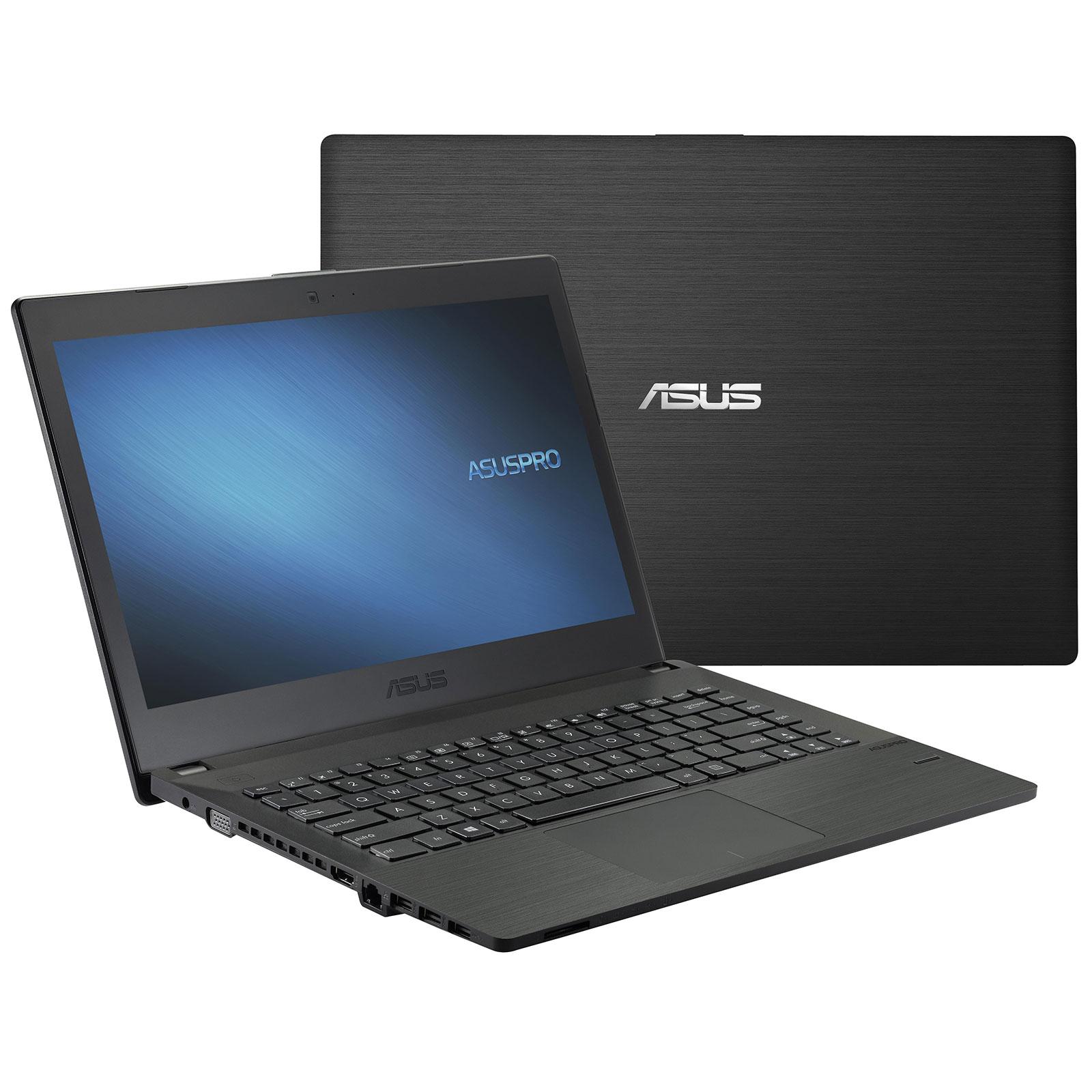Asus 90NX0041-M02720 - PC portable Asus - Cybertek.fr - 0