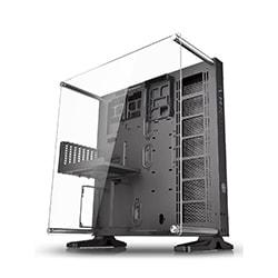 Thermaltake Boîtier PC Core P5 - MT/Sans Alim/ATX Cybertek