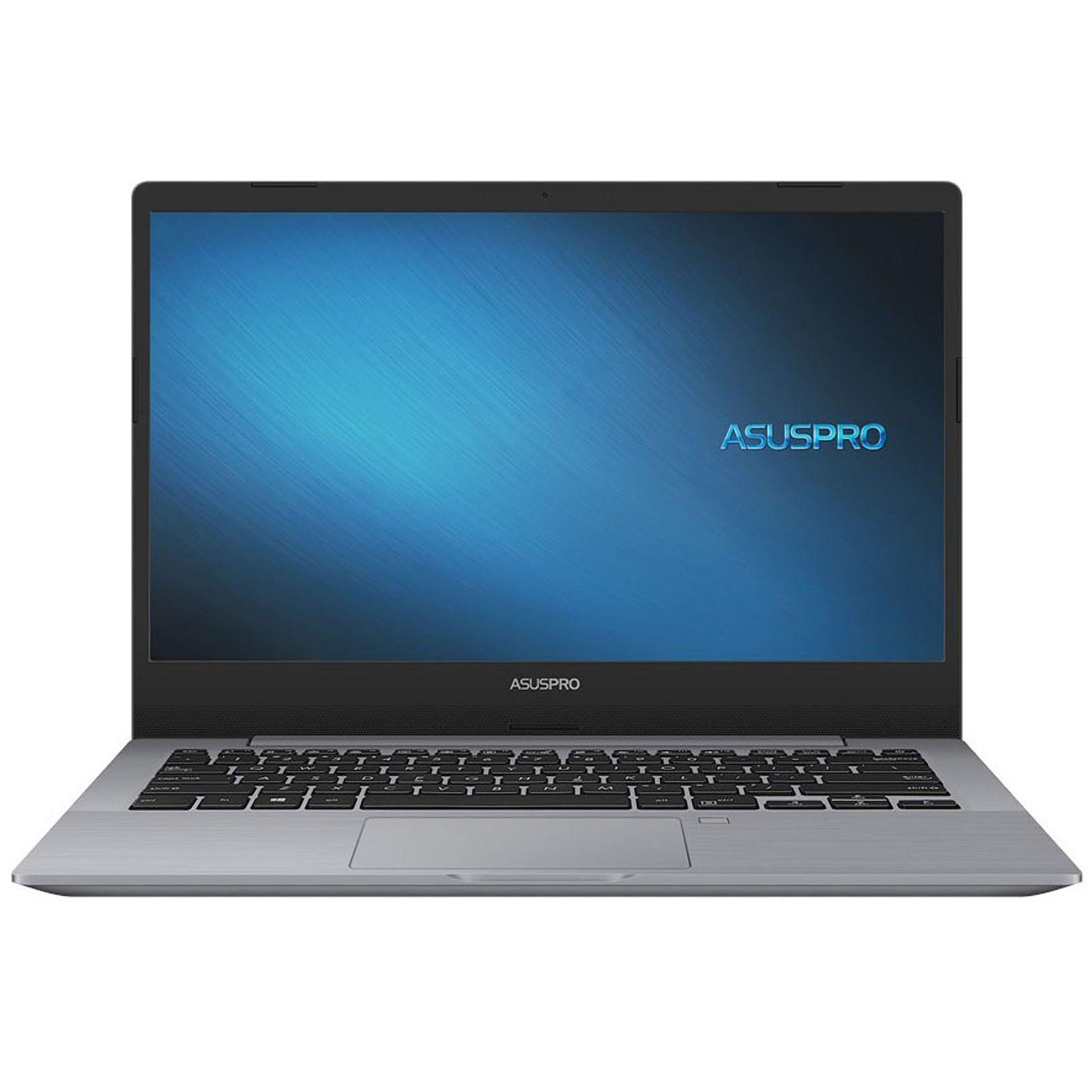 Asus 90NX01X1-M07820 - PC portable Asus - Cybertek.fr - 4