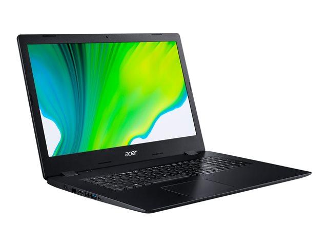 Acer NX.HZWEF.00G - PC portable Acer - Cybertek.fr - 4