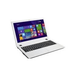Acer Aspire E5-573T-33NU (NX.MVYEF.003) - Achat / Vente PC Portable sur Cybertek.fr - 0