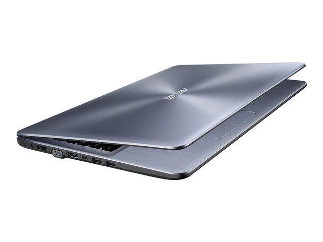 Asus X542UR-DM222T - PC portable Asus - Cybertek.fr - 3