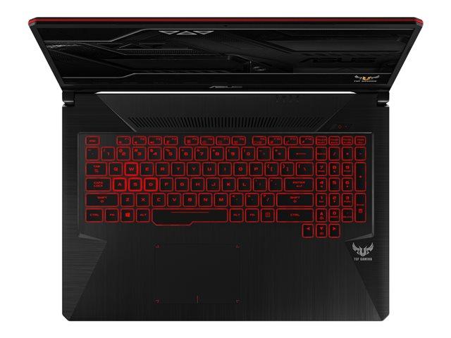 Asus 90NR0112-M01870 ** - PC portable Asus - Cybertek.fr - 2
