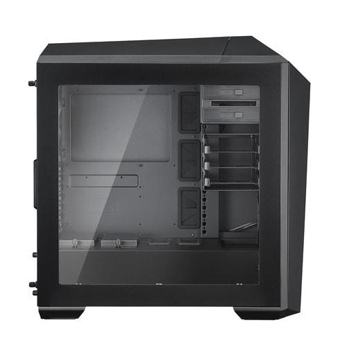 Cooler Master CM MASTERCASE 5 MAKER (MCZ-005M-KWN00) - Achat / Vente Boîtier PC sur Cybertek.fr - 3