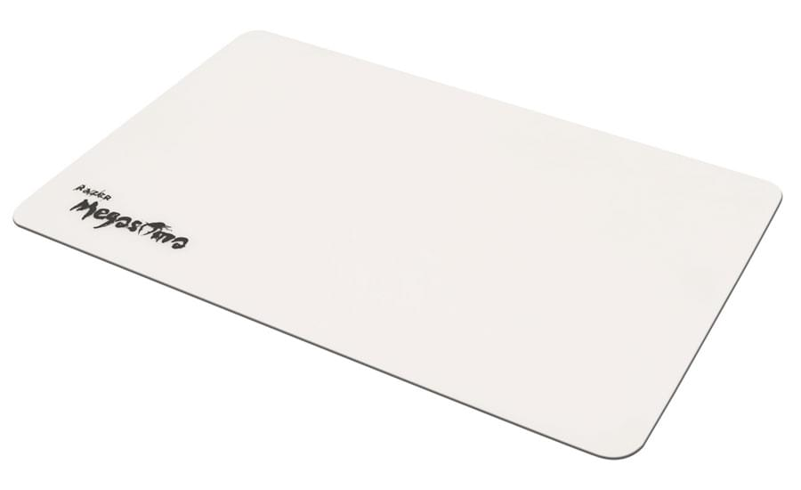 Razer Tapis Megasoma (RZ02-00310100-R3M1  --OBSO--) - Achat / Vente Souris PC sur Cybertek.fr - 0