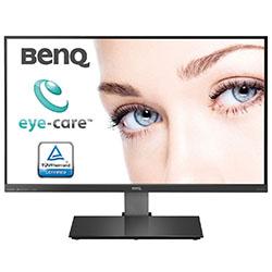 BenQ Ecran PC MAGASIN EN LIGNE Cybertek