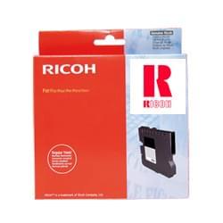Ricoh Toner Noir pour MP C1500 9000p (888547) - Achat / Vente Consommable Imprimante sur Cybertek.fr - 0