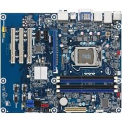 Intel Carte mère MAGASIN EN LIGNE Cybertek