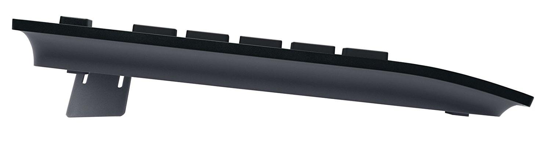 Logitech Corded K280e - Clavier PC Logitech - Cybertek.fr - 1