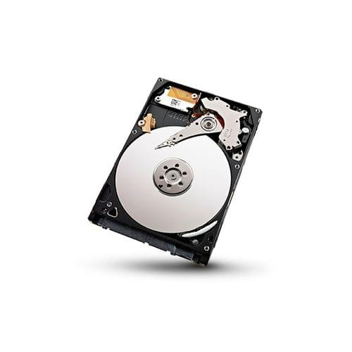 "Seagate FireCuda 500Go Laptop Thin SSHD (ST500LM000) - Achat / Vente Disque Dur interne 2.5"" sur Cybertek.fr - 0"