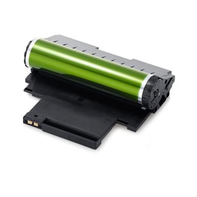 Tambour CLT-R406 pour imprimante Laser Samsung - 0