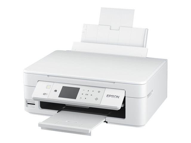 Imprimante multifonction Epson Expression Home XP-455 - 4
