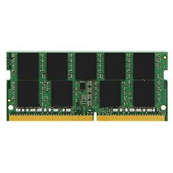 image produit Kingston SO-DIMM 4Go DDR4 2400  KVR24S17S6/4 Cybertek