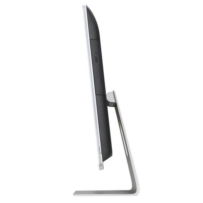 Acer Aspire Z3-710 - All-In-One PC Acer - Cybertek.fr - 2