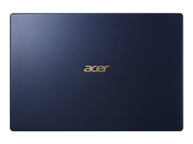 Acer NX.GTMEF.010 - PC portable Acer - Cybertek.fr - 1