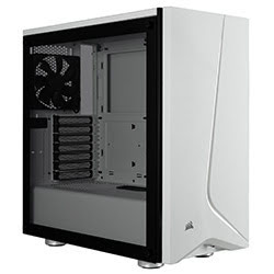 Corsair Boîtier PC MAGASIN EN LIGNE Cybertek