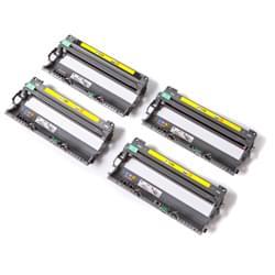 Brother Accessoire imprimante MAGASIN EN LIGNE Cybertek