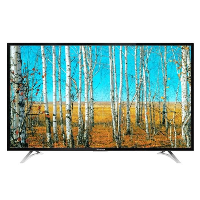 Thomson 32FA3103 (32FA3103) - Achat / Vente TV sur Cybertek.fr - 0