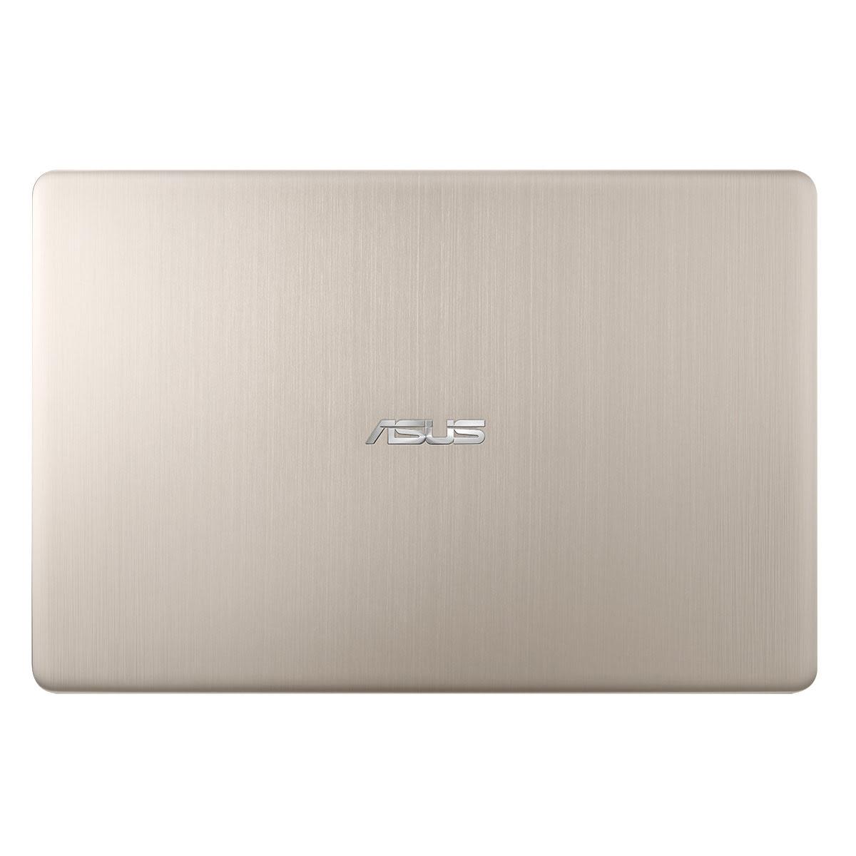 Asus 90NB0FQ5-M07070 - PC portable Asus - Cybertek.fr - 1