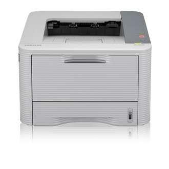 Samsung ML-3310ND (Laser Réseau Recto-Verso) (ML-3310ND/SEE) - Achat / Vente Imprimante sur Cybertek.fr - 0