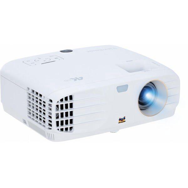 ViewSonic PX747-4K - Vidéoprojecteur ViewSonic - Cybertek.fr - 3