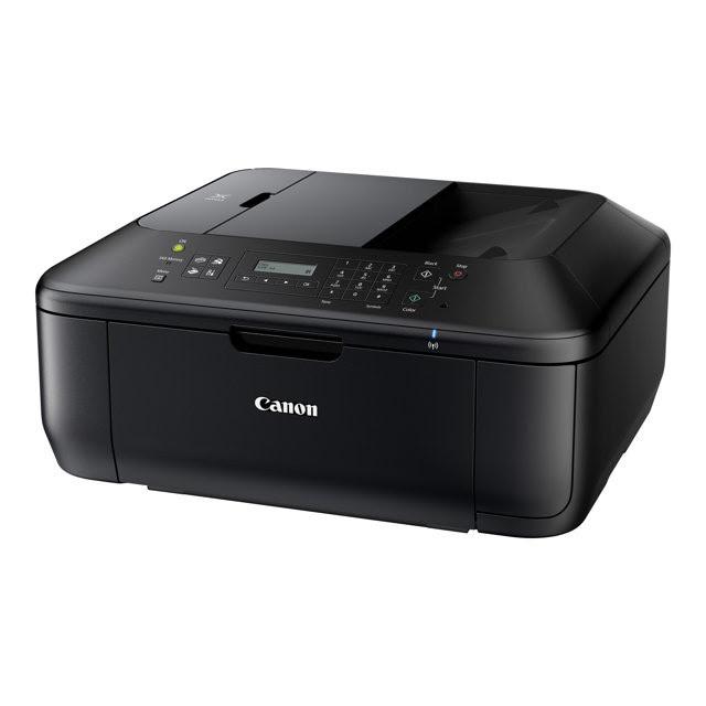 Imprimante multifonction Canon PIXMA MX475 - Cybertek.fr - 0