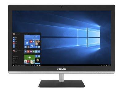 Asus V220IBUK-BC017X (90PT01F1-M00310 --) - Achat / Vente All-In-One PC sur Cybertek.fr - 0