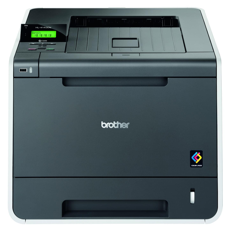 Brother HL 4140CN (HL-4140CN) - Achat / Vente Imprimante sur Cybertek.fr - 0