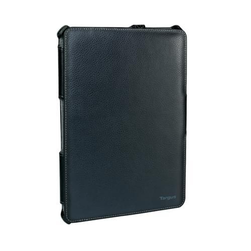 """Targus Etui rigide pour Galaxy Tab 10.1"""" 1&2 (THZ151EU soldé) - Achat / Vente Accessoire tablette sur Cybertek.fr - 0"""