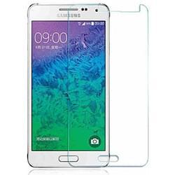 No Name Film de protection temperred Samsung S5 mini (GLASSSAMS5MINI (soldé)) - Achat / Vente Accessoire Téléphonie sur Cybertek.fr - 0
