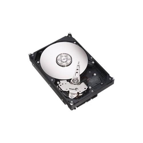 """Seagate 400Go IDE 7200tr 8Mo refurbished - Disque dur interne 3.5"""" - 0"""