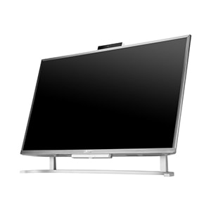 Acer All-In-One PC MAGASIN EN LIGNE Cybertek